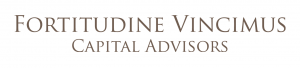 Fortitudine Vincimus Capital Advisors
